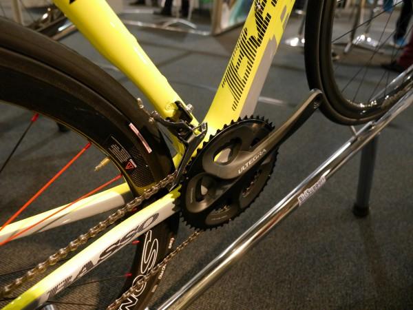 basso-bikes-02