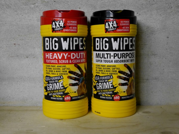 big-wipes-servietter-beholder