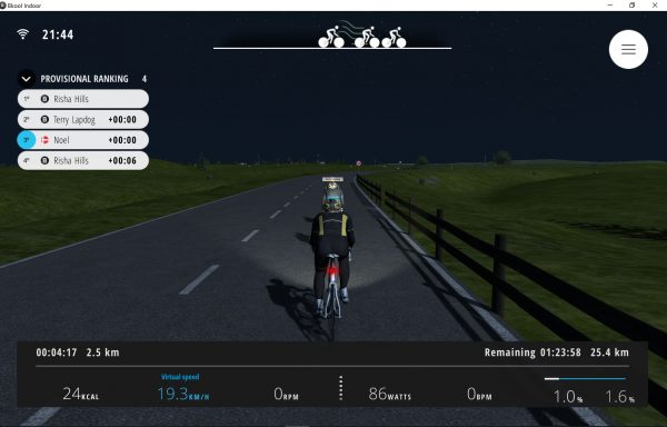 bkool-3-3d-simulator2