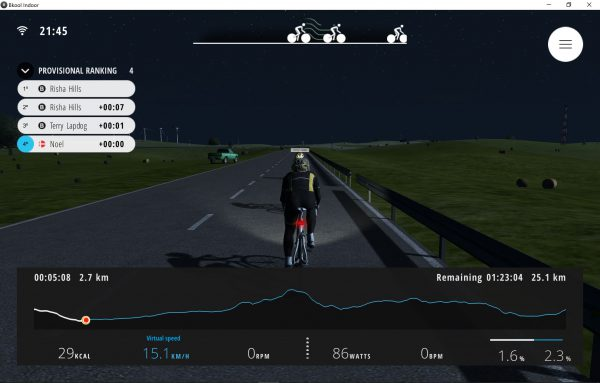 bkool-3-3d-simulator3
