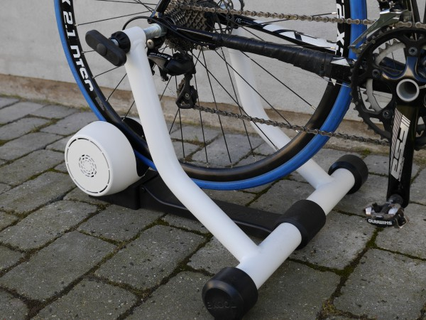 bkool-one-bike-installed