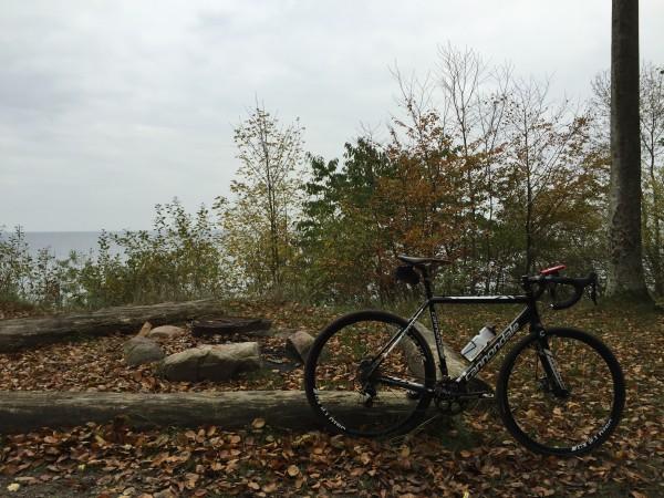 cannondale-cross-cykel