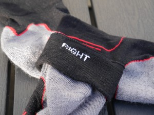 craft-keep-warm-bike-sock-detail
