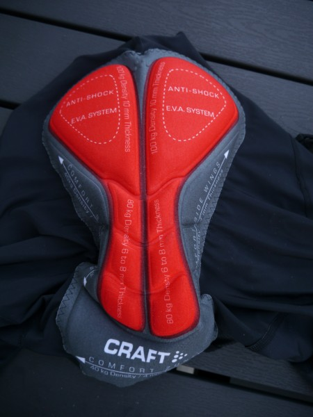 craft-performance-bib-shorts-pude