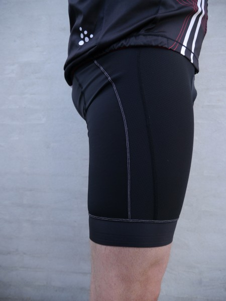 craft-performance-bib-shorts-side1