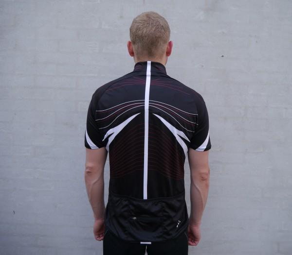 craft-performance-tour-jersey-back