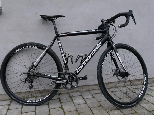 crosscykel-tubeless