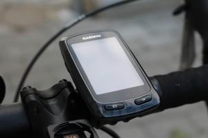 cykel-gps
