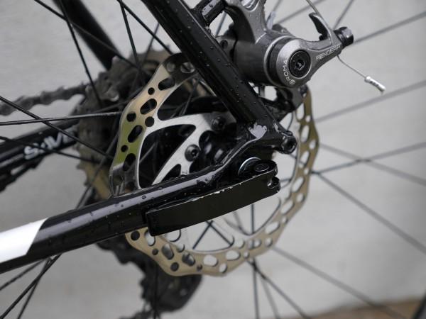 cykelcross-disc-brakes