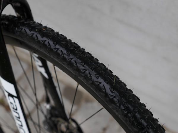 cykelcross-tires