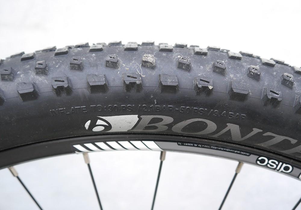 Guide: Korrekt dæktryk i cykeldæk | CykelStart.dk