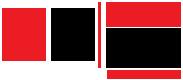 danishbike_logo