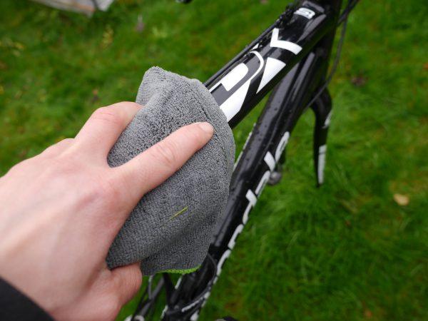 drying-bike-with-smurt-cloth