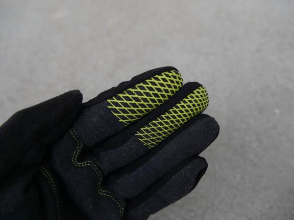 fox-digit-gloves-fingertips