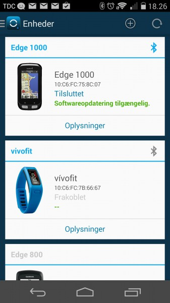 garmin-connect-app-android-01