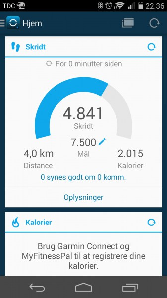 garmin-connect-app-android-03