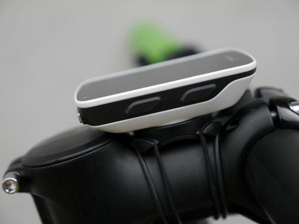 garmin-edge-520-right-side