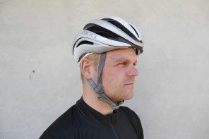 Test: Giro Aether MIPS cykelhjelm