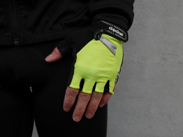 gripgrab-hi-vis-handsker