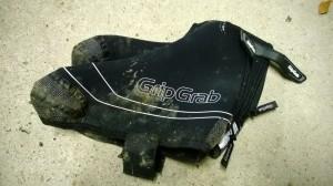 gripgrab-racethermo-skoovertraek-04