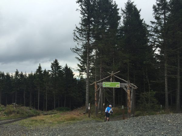 hahnenklee-bikepark