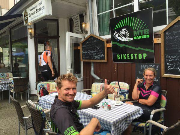 hahnenklee-bikeshop