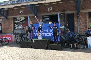 Løbsberetning: Highland Mountainbike Challenge 2019