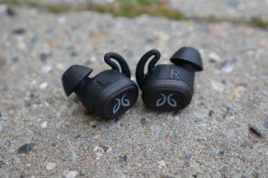 Test: Jaybird Vista hovedtelefoner