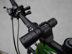 led-lenser-hokus-focus-onbike-01