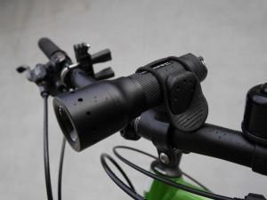 led-lenser-p7-onbike04
