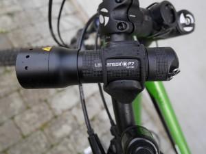 led-lenser-p7-onbike05