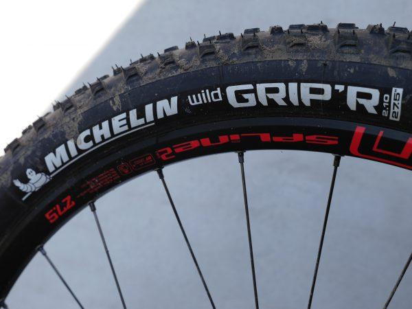 michelin-wild-gripr-logo