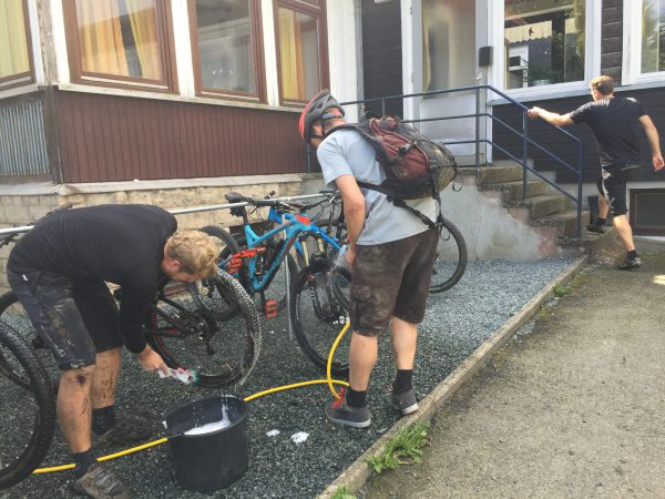 mtb-harzen-bikewash