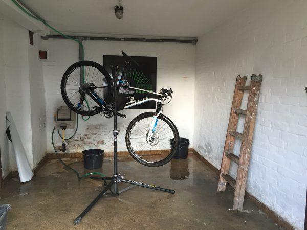 mtb-harzen-indoor-bikewash