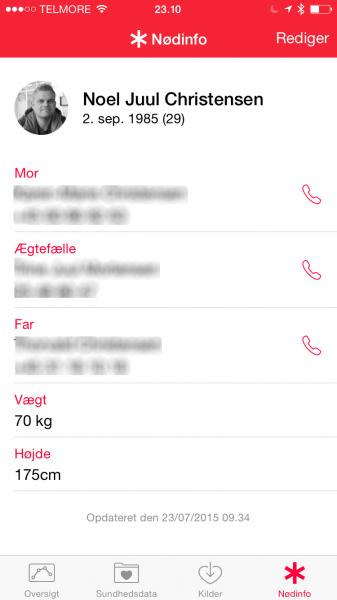 noedinfo-iphone
