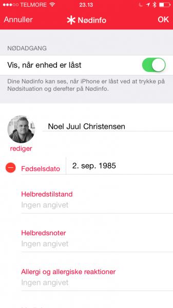 noedinfo-iphone-data