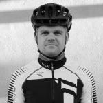 noel_profil_cykelstart_bw
