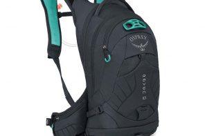 Nye rygsække til kvinderne fra Osprey