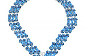 Taya: Ny kædeproducent på det danske marked