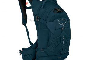 Osprey lancerer 4 nye rygsække