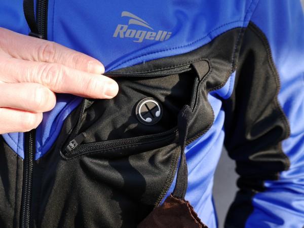 rogelli-trapani-audio-pocket