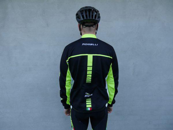 rogelli-umbria-cykeltroeje-back