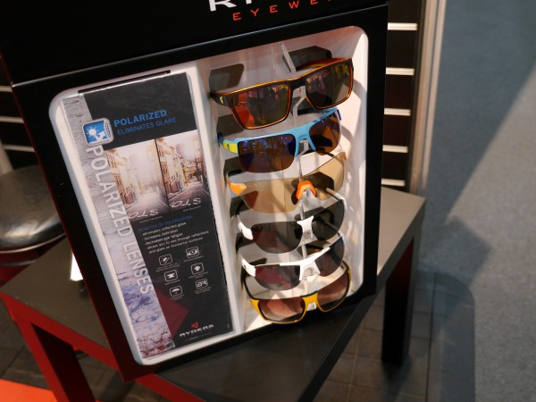 ryders-display