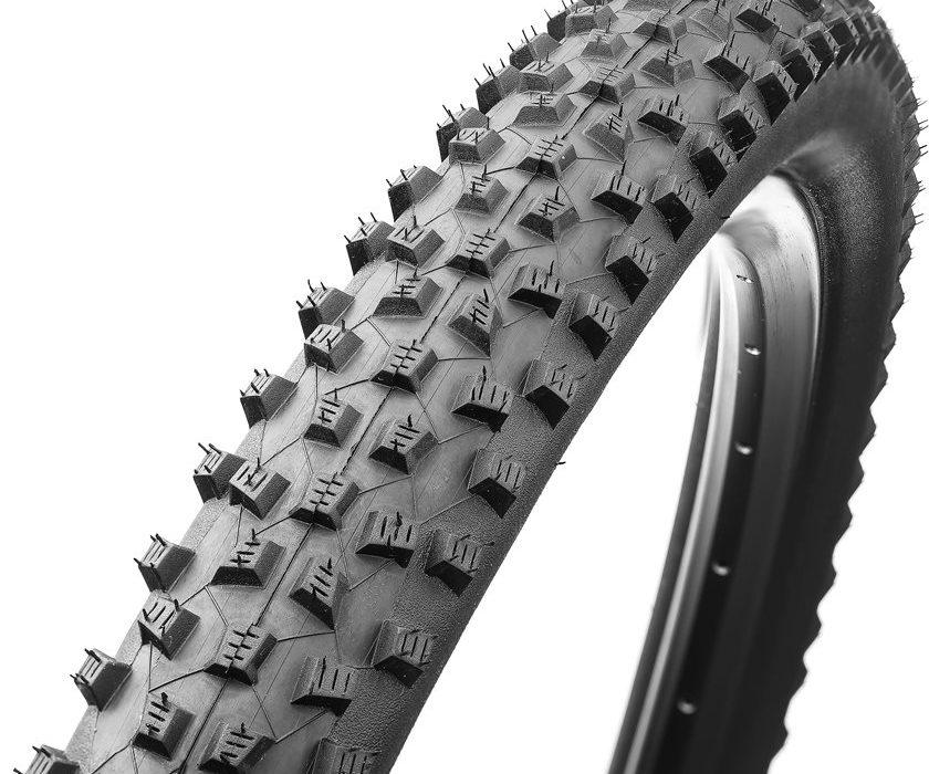 De 5 bedste MTB dæk til efterår og vinter | CykelStart.dk
