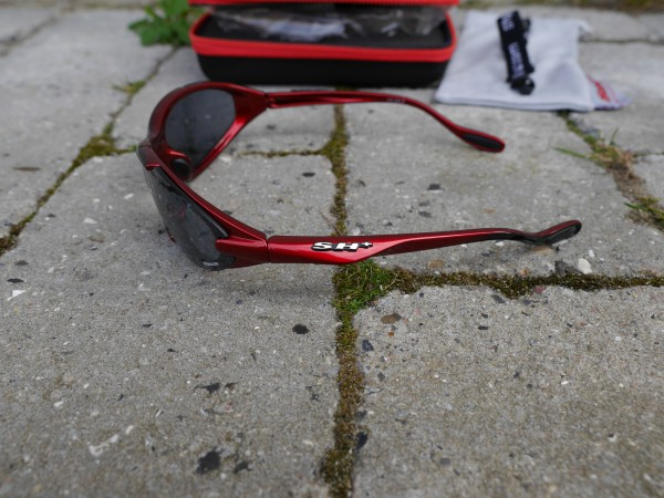 shplus-rg-ultra-solbriller-boxshot-03