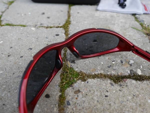 shplus-rg-ultra-solbriller-nose