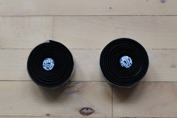 silic1-styrband-unpacked