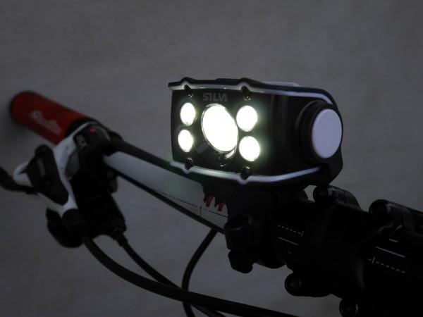 silva-singletrack-light-on