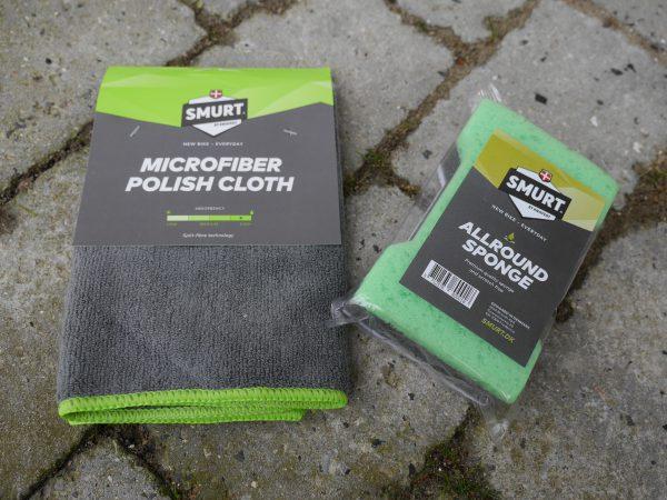 smurt-cloth-sponge