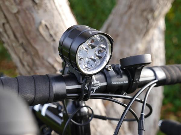 solarstorm-x6-on-bike